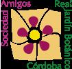 Amigos del Jardín Botánico de Córdoba